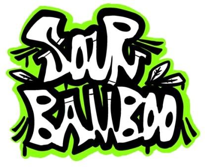 SB_logo21