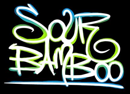 SB_logo32